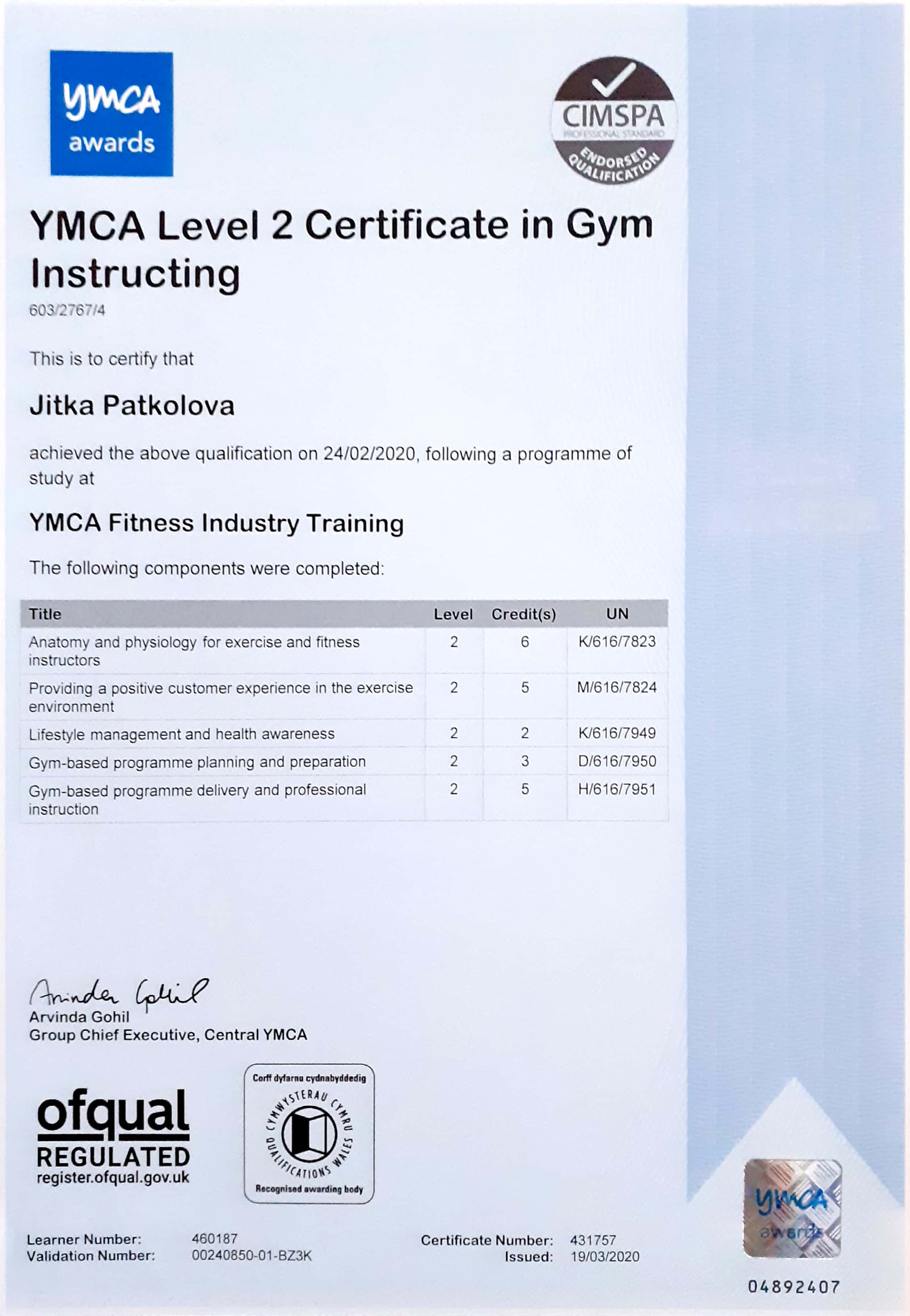Gym_instructor_certificate