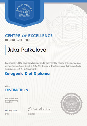 Ketogenic-Diet-Diploma
